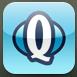 Destiny Quest Logo and Link